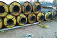抚顺/供水用防腐钢管厂家优质产品