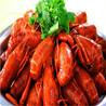 东莞市东城区全虾宴美食节啤酒节粤式大盆菜配送上门