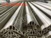寧夏竹木纖維板V縫平縫全屋快裝質量保障(健泰)
