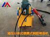 邢台市清河县全自动数控钢筋弯曲机全自动钢筋弯曲机销售厂商