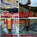 泰安云南镇沅土石方开挖液压岩石机不二之选
