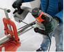 湖北湖北手持式电动锯220v切割锯价格及报价
