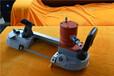 陕西西安FDJ-120型便携式气动锯条切割锯铝型材切割锯行业优势