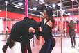 宜春哪里有專門學鋼管舞的學校