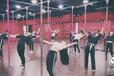 宜春哪里學鋼管舞可以快速就業