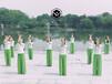 宜春瑜伽職業培訓學校