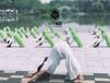 宜春瑜伽老師培訓學校