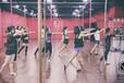 新余哪里有专业钢管舞培训课
