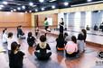 新余哪里有专业的瑜伽培训学校