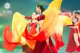 萍乡有哪些肚皮舞培训机构
