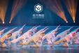 抚州高级瑜伽教练培训班