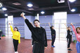 98k舞蹈教学分解视频