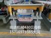 玉林高空贝姆板设备A广西430贝姆板设备R高空430瓦机P高空贝姆板设备厂家