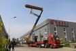 16.5米高空壓瓦機¥18.5米高空壓瓦機%23高空壓瓦機%26米高空壓瓦機設備