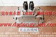安徽冲床离合器本体,国产模高指示器|具体图片请致电