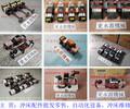 杭州冲床过负荷气动泵,原装VS10-760找东永源现货