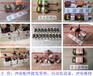 十堰压模装置气动泵,原装PC18找东永源现货