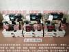 吉林冲床超负荷油泵,原装VA08M-960找东永源批发
