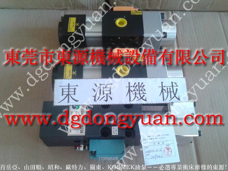 常平过负荷气动泵PC14选东永源正厂