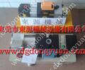SHS-200高压泵维修VA12-963全新