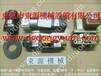广东冲床液压泵,原装LS-507找东永源现货