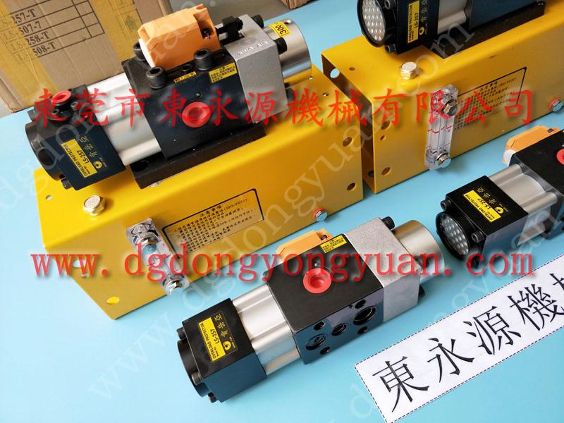 KOMATSU气动泵维修油压式过负荷装置维修选东永源品质
