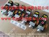 广东冲床滑块锁紧泵,原装AC-9000-0找东永源现货