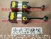 广州过负荷气动泵PB10-1P4V选东永源放心