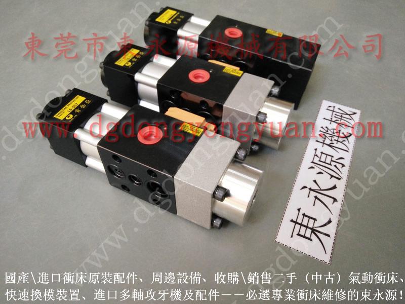 上海冲床超负荷装置,原装PL0872-A找东永源批发