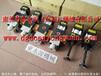 吉林冲压设备油泵维修OLP12S-L-L选东永?#20945;?#21378;