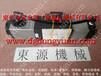 广东冲床超负荷装置,原装VS08H-760找东永源批发