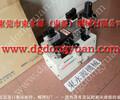 常德打油泵维修VA10M-960选东永源品质
