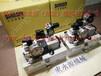 台湾冲床换模系统油泵,原装SP-8找东永源批发