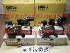 台湾高速冲床锁紧泵,原装PC22找东永源现货