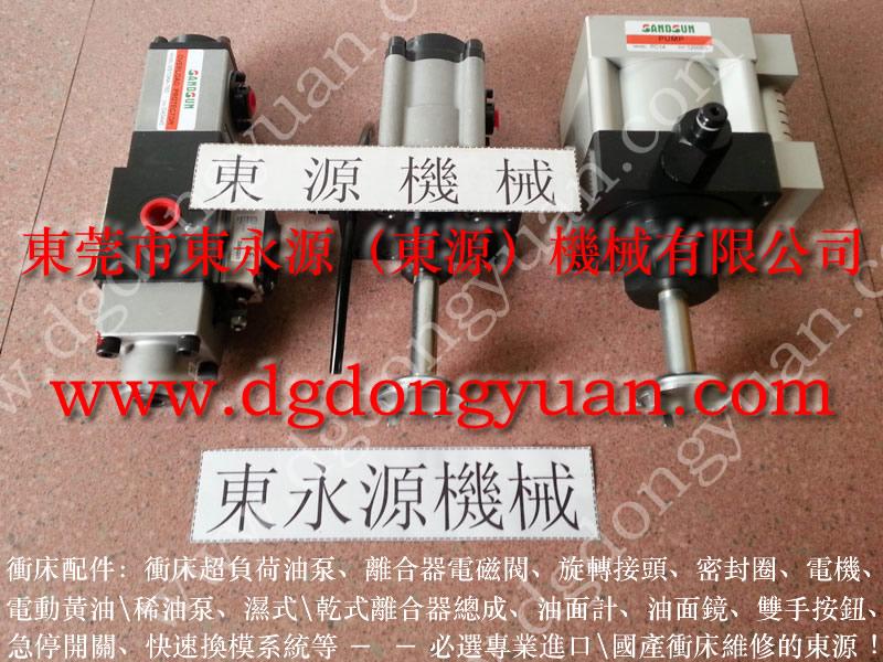 HCP-160超负荷维修 油泵故障价格好