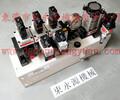 成都高速冲床锁固泵,原装PF-07找东永源现货