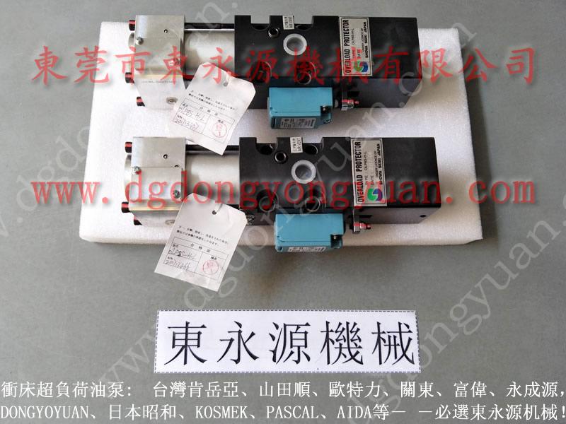 振力冲床气动泵原装泵维修选东永源品质