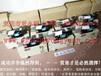 十堰冲床滑块锁紧泵,原装AB-7000-0找东永源批发