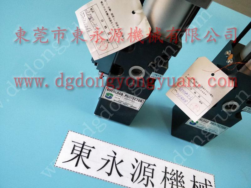上海二锻过负荷气动泵PA08选东永源品质