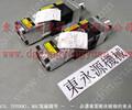 FONYU过负荷装置PW1670-S-Z选东永源品质