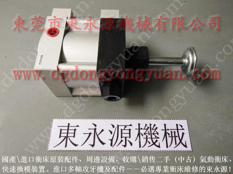 泰基山冲床超负荷油泵HPL0180购原装找东永源