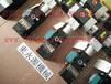 澳玛特冲床气压式避震器,特大规格给?#25512;?#23450;制选东永源
