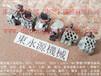 金丰冲床配件,蜗?#25351;?#25442;维修选东永源
