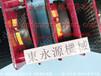 台湾冲床旋转轴封,整机电路问题修理找东永源