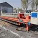 南昌出售二手板框過濾機環保設備