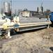 泰州供應二手隔膜壓濾機污水處理壓濾機
