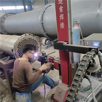 回收各種二手換熱器二手不銹鋼冷凝器二手列管冷凝器