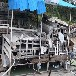 重庆回收广东美邦二手污泥脱水压滤机二手带式压滤机