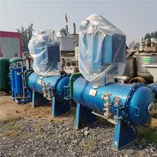现货出售3套1公斤臭氧发生器空气源二手臭氧发生器二手杀菌设备图片