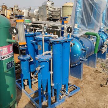 出售泰兴产二手臭氧发生器二手1000g臭氧发生器
